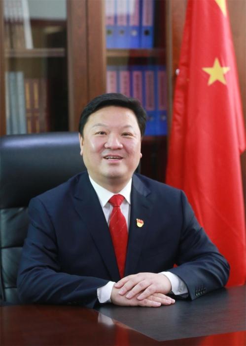 李湘豫市长新年贺词 全媒体记者 刘睿恒 (2269741)-20201231194026